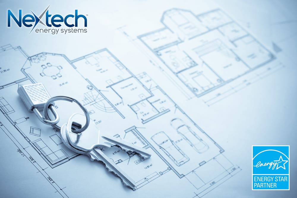 Nextech Energy Systems