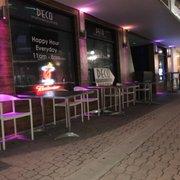 Deco Sport Bar & Lounge - 25 Photos - Sports Bars - 115 South 20th ...