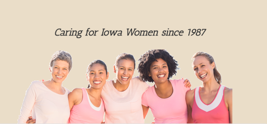 Women's Health Services: 12339 Stratford Dr, Clive, IA