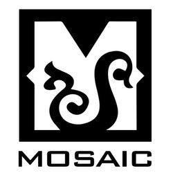 Mosaic del Sur - Flooring & Tiling - 106 Columbia Road ...