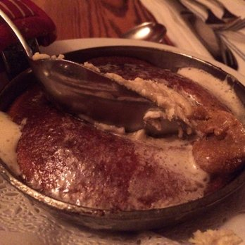 photo of dante 39 s kitchen new orleans la united states spoon bread