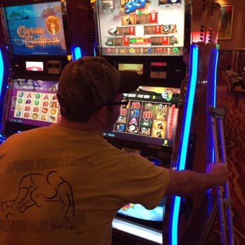 Parx casino poker two plus two central.florida.gambling.penny arcades