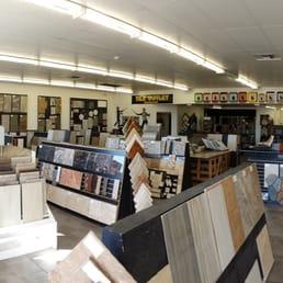 Tile Outlet Carson City Flooring 1356 S Carson St