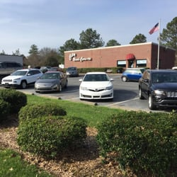 Used Cars Raleigh Nc >> City Used Cars Closed 1805 Capital Blvd Raleigh Nc 2019 All