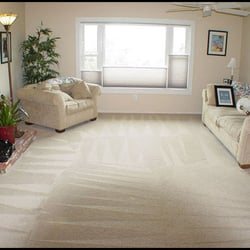 Photo Of Classico Carpet Cleaning National City Ca United States