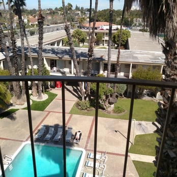 Long Beach Ca United States Best Western Golden Sails Hotel 153 Photos 106 Reviews Hotels