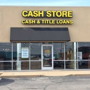 Cash Advance - Payday Loans Online - Allied Cash Advance