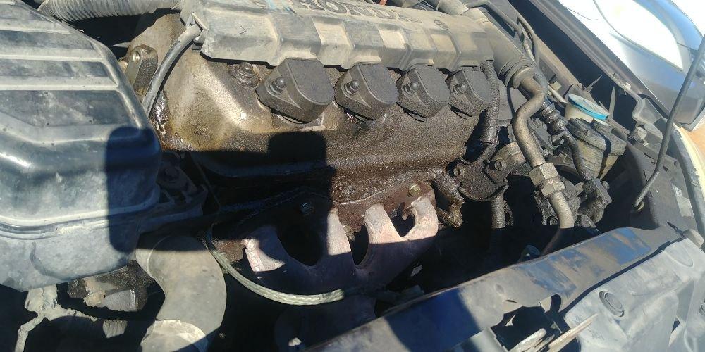 Allgood Auto Repair & Service