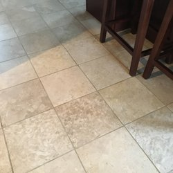 Photo Of Excel Carpet And Tile Cleaning Kent Oh United States