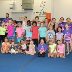 Lakeland Family YMCA - 25 Photos - Child Care & Day Care