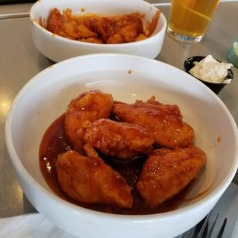 wings and rings naperville coupons