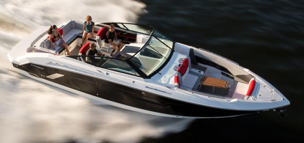 Anchors Aweigh Boat Sales: 44 Saint Croix Trl S, Lakeland, MN