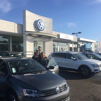Vw San Diego >> City Volkswagen 56 Photos 256 Reviews Auto Repair
