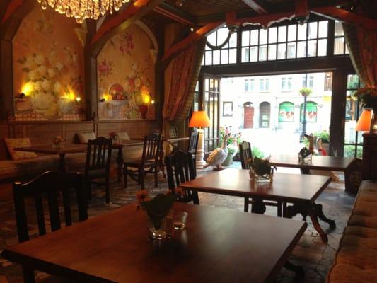 Restauracja Tradycja Polish Ul Rynek 9 Legnica Poland