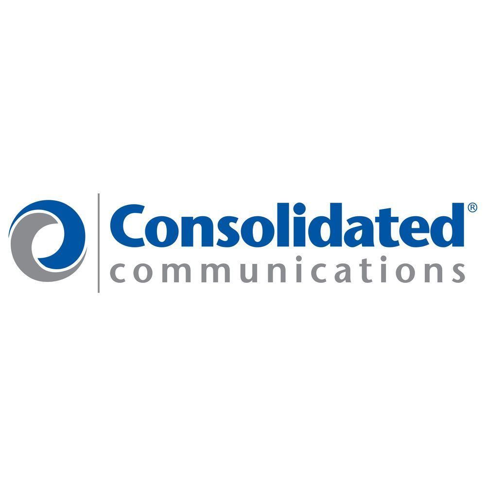 Consolidated Communications: Berlin, NH