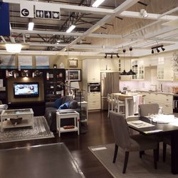 Photo Of Ikea Frisco Tx United States