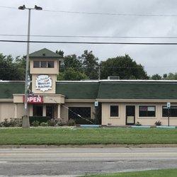 La Fonda Mexican Kitchen 18 Reviews Mexican 3150 Elizabeth Lake Rd Waterford Township Mi