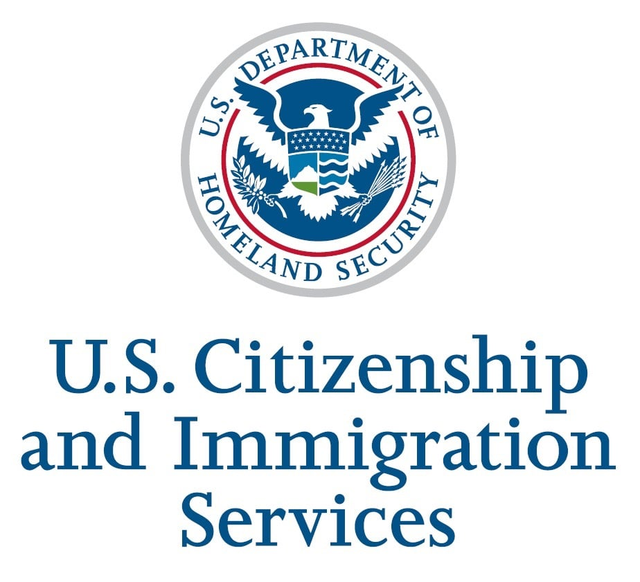 U.S. Citizenship and Immigration Services - Civic Center ...
