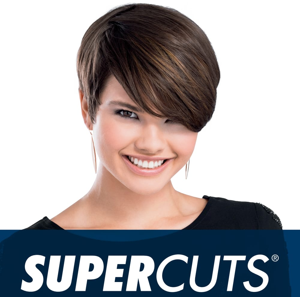 Supercuts 37 Photos 45 Reviews Hair Salons 9110 Alcosta Blvd