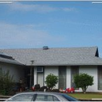 On Top Roofing   36 Photos U0026 25 Reviews   Roofing   95 188 Aumea Lp,  Mililani, HI   Phone Number   Yelp