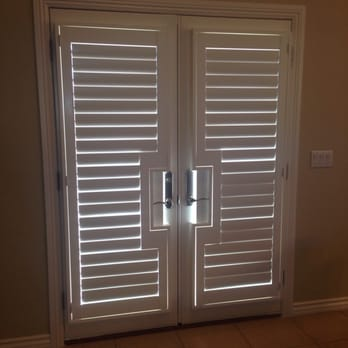 blinds las vegas window treatments photo of nevada shutter blinds las vegas nv united states beautiful 27 photos 32 reviews shades