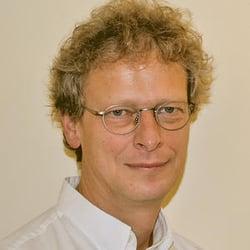Dr Pielmeier