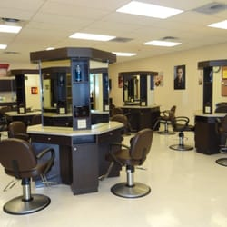 Photo Of The Spa At College West Palm Beach Fl United States