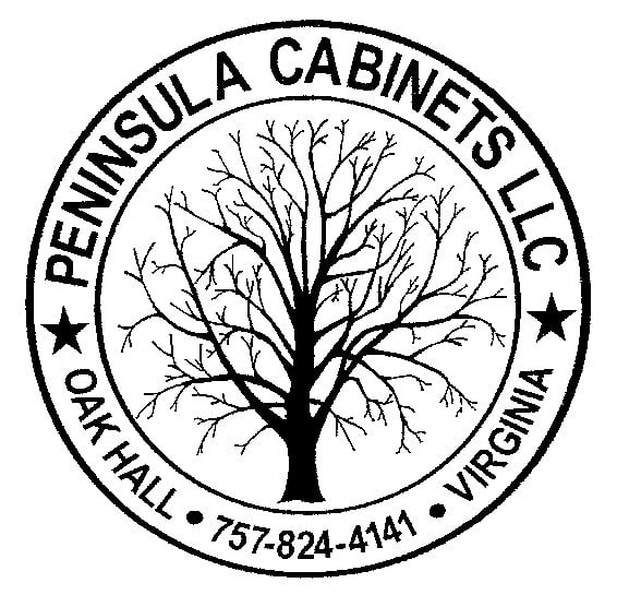 Peninsula Cabinets: 8178 Lankford Hwy, Oak Hall, VA