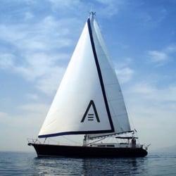 Tradewinds Sailing School Club Photos Reviews - Tradewinds cruise club