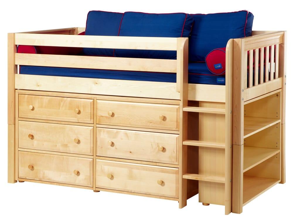 Photos For Kids Furniture Warehouse Yelp