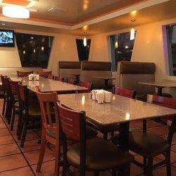 Ruchi Indian Restaurant Order Food Online 42 Photos
