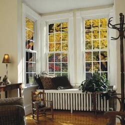 renewal by andersen 16 photos windows installation 2a