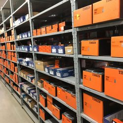 General Auto Parts >> General Auto Parts 2019 All You Need To Know Before You Go