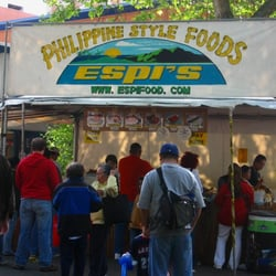 Espi S Filipino Food
