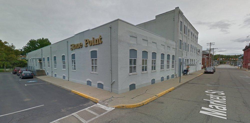 Body Beautiful Laser Medi-Spa: 500 Market St, Bridgewater, PA