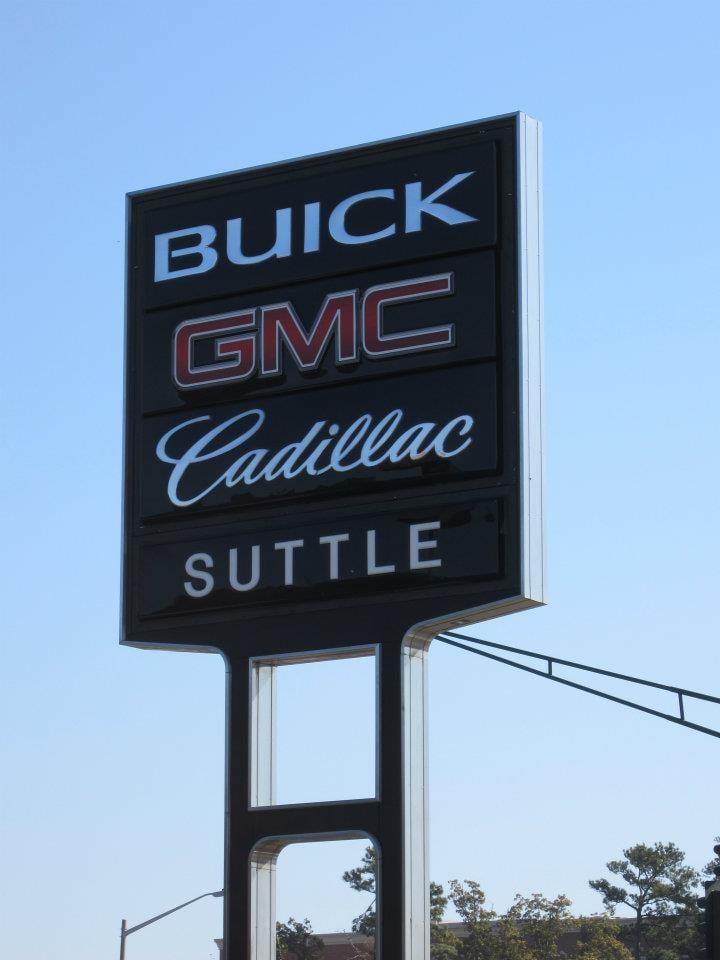 Good Restaurants Near Newport News Va