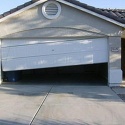 Exceptionnel Photo Of Affordable Garage Door Repairs   San Diego, CA, United States. This
