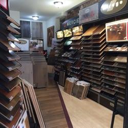 Wood Floor Planet Flooring 1822 Willow Ave Weehawken NJ