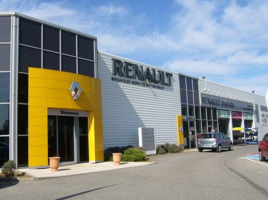 bsa renault car dealers rn7 route d 39 aix brignoles var france phone number yelp. Black Bedroom Furniture Sets. Home Design Ideas