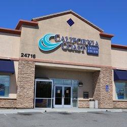 California Coast Credit Union Locations >> California Coast Credit Union 10 Photos 38 Reviews