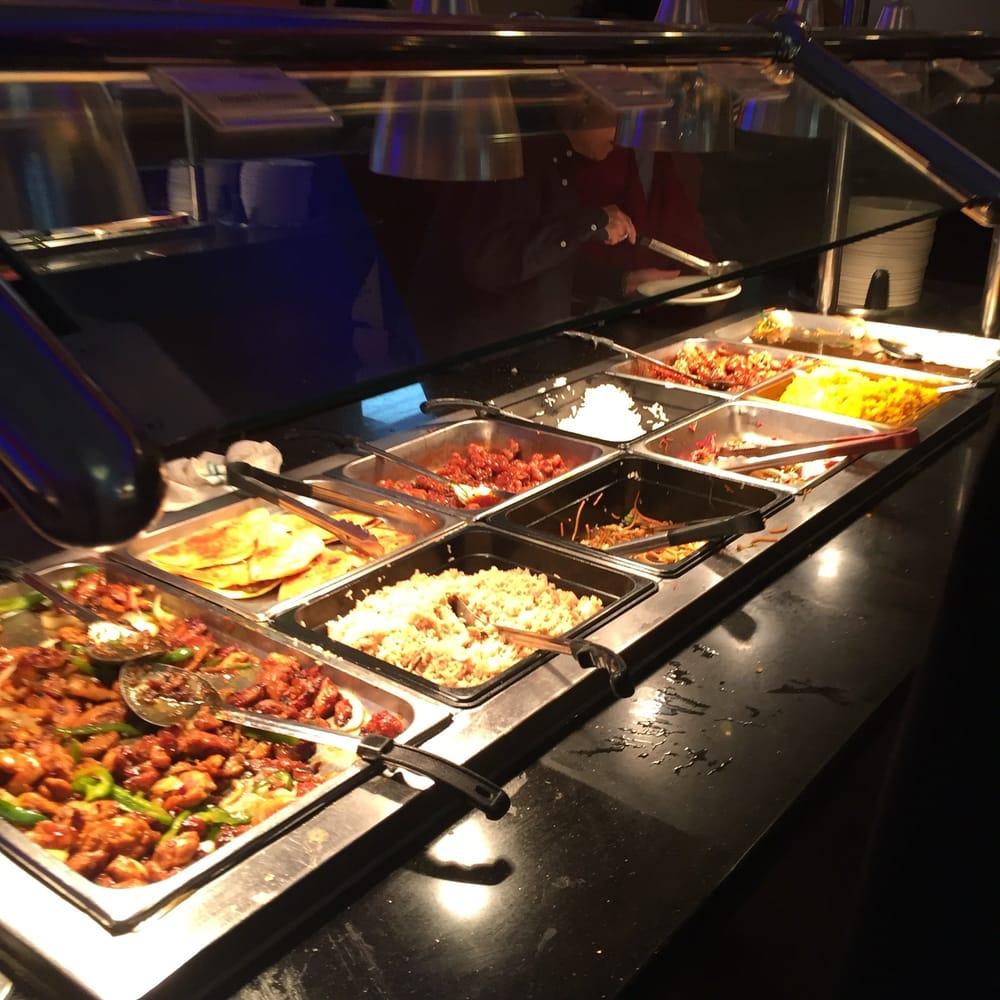 West Hartford Restaurants