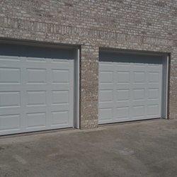 High Quality Photo Of All American Garage Doors   Wartburg, TN, United States. Model 65