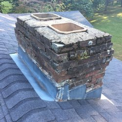 Photo Of Bone Dry Roofing   Lexington, KY, United States. Before: From