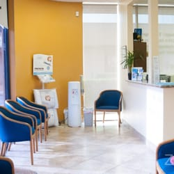 Photo Of Modern Chiropractic Center   Hollywood, FL, United States