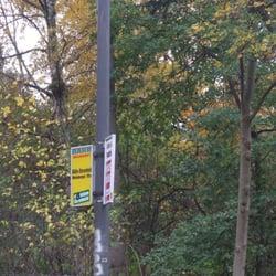 Baumarkt Köln Ehrenfeld max bahr baumarkt geschlossen 18 beiträge eisenwaren