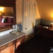 E9 83 A8 E5 B1 8b P O Of Kalamazoo House Bed Breakfast Kalamazoo Mi United States