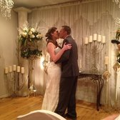 Photo Of Allure Wedding Chapel Las Vegas Nv United States The