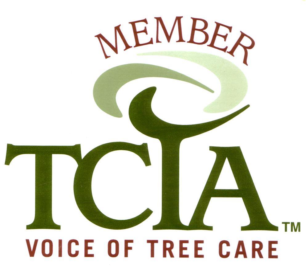 Hackett's Tree Service: 1064 Yankee Run Rd, Masury, OH