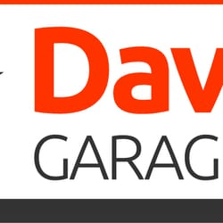 Delightful Photo Of Dave Hughes Garage Doors   Butler Western Australia, Australia