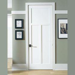 Photo of Austin Doors \u0026 Closets - Georgetown TX United States ... & Austin Doors \u0026 Closets - 130 Photos - Door Sales/Installation ...